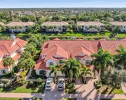 12859 Carrington Cir Unit 3-102, Naples image