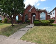 3016 Wind Flower Lane, McKinney image