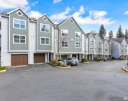 3116 164th St SW Unit 702, Lynnwood image