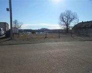 Lot 5 & Pt Of 6 Vine Street, Poplar Bluff image