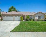 11328 San Miniato, Bakersfield image