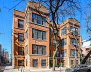 3152 N Hudson Avenue Unit #2, Chicago image