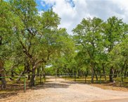 4450 County Road 207, Liberty Hill image