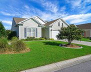 344 Oyster Bay Drive, Summerville image