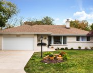 1103 Terrace Lane, Glenview image