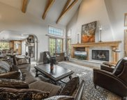5437 S Oneida Way, Greenwood Village image