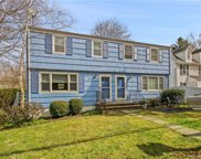 181 Forest  Street, New Canaan image