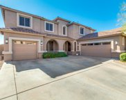 4027 E Desert Forest Trail, Cave Creek image