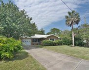 714 N Myrtle Dr., Surfside Beach image