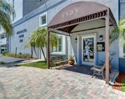 1505 N Riverside Dr Unit 1208, Pompano Beach image