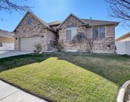 13724 S Crimson Patch Way, Riverton image