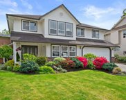 34825 Hartnell Place, Abbotsford image