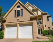 3837 Canot Lane, Addison image