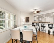 4006 Ampudia Street, Old Town image