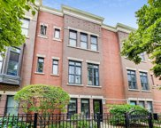 837 W 14Th Place, Chicago image
