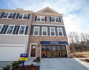 7912 Patterson   Way, Hanover image