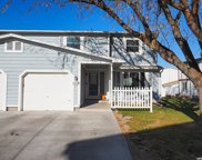 1174 W Southampton Rd, Salt Lake City image
