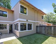 509 Dix Way, San Jose image