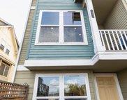1420 18th Ave Unit #A, Seattle image