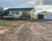 14950 County Road 18, Fort Lupton image