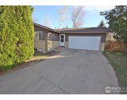 3420 23rd St, Greeley image