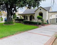 5936 Encinita Avenue, Temple City image