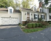 5204 Indian Woods Ct, Louisville image