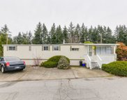 3031 200 Street Unit 4, Langley image