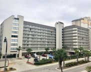4719 S Ocean Blvd. Unit 507, North Myrtle Beach image