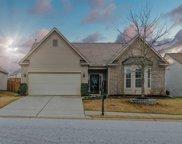 15 Salthouse Road, Simpsonville image