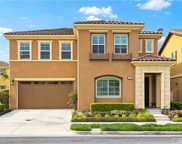 28     Bluebell, Lake Forest image