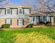 10029 Connell Drive, Overland Park image