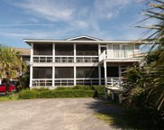 Lot 6 & 7 - 300 Myrtle Ave., Pawleys Island image