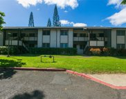 96-214 Waiawa Road Unit 96, Oahu image