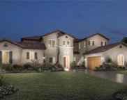 15663 Panther Lake Drive, Winter Garden image