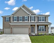 1681 Red Clover  Drive, Turtle Creek Twp image