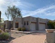 10201 S 17th Avenue, Phoenix image