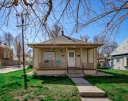 1311 12th Avenue, Greeley image