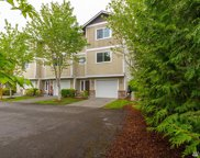 4118 148th St SW Unit H3, Lynnwood image