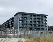 5905 S S Kings Hwy. Unit A-249, Myrtle Beach image