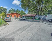 2500 SW 18th Ter, Fort Lauderdale image