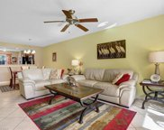 1378 Churchill Cir Unit N-103, Naples image