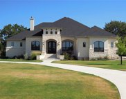 1125 Eagle Point Dr, Georgetown image