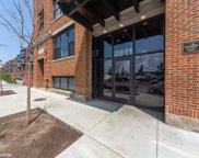 2911 N Western Avenue Unit #302, Chicago image
