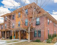 3390 W 33rd Avenue, Denver image