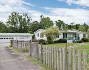 933 Haw Branch Road, Beulaville image