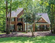 2301 Hideaway Court, Raleigh image