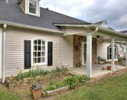 16 Hickory Mountain Dr, Lindale image
