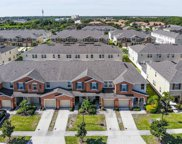5124 Adelaide Drive, Kissimmee image