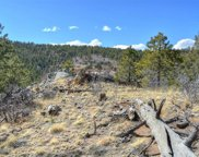615 Skyview Road, Canon City image